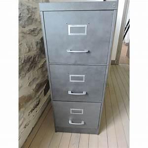 Rangement Métallique Industriel : casier metallique industriel ~ Teatrodelosmanantiales.com Idées de Décoration