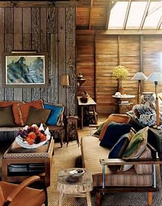 Living Room Furniture New York - Decobizz com