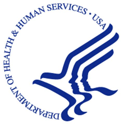 2015 Update to Congress on the Adoption of Health ...