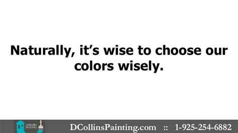 exterior painting color for san francisco east bay area home