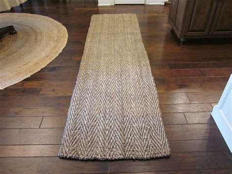 Your Guide To Buying Pottery Barn Rugs On Ebay