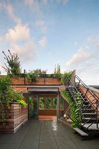 18, Roof, Top, Garden, Designs, Decorating, Ideas