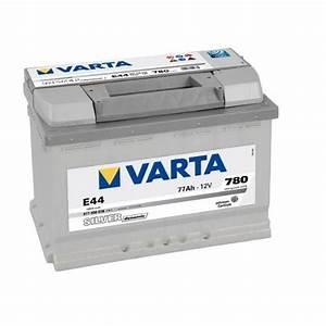Batterie Varta E39 : varta e44 silver dynamic 577 400 078 096 ~ Jslefanu.com Haus und Dekorationen