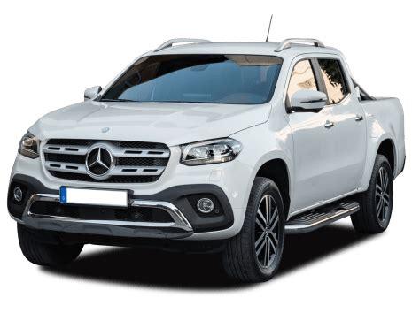 mercedes benz  class reviews carsguide