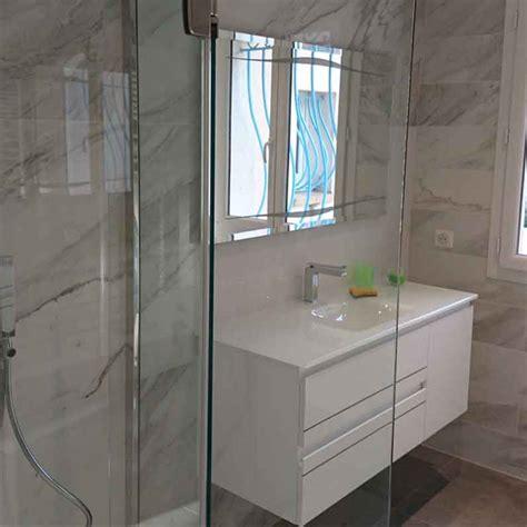 reno salle de bain reno salle de bain 28 images histoire de r 233 novation une salle de bain zen design et r