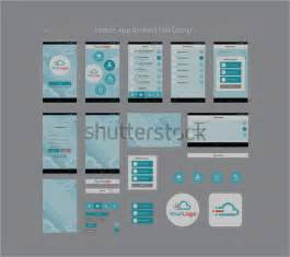 android app design 40 awesome mobile app designs with great ui experience free premium templates