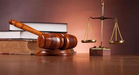 anwaltskanzlei krolik anwalt familienrecht duesseldorfer