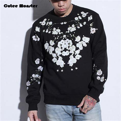 bloemen hoodie online kopen wholesale hoodie floral men uit china hoodie