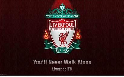 Liverpool Desktop Football Club Wallpapers Fc Pc