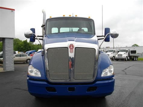 used 2013 kenworth t680 for sale 2013 kenworth t680 for sale 94 used trucks from 39 900