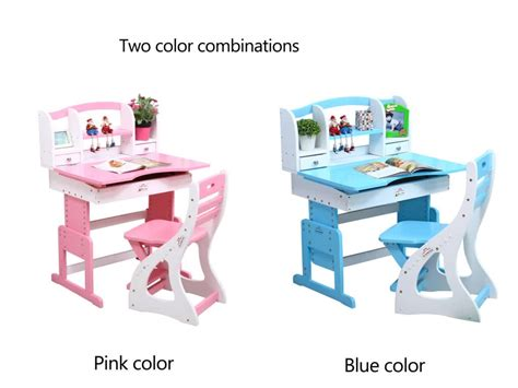 Chair Kids Study Table And Set Chairs Colors For Dining Rooms Clipart Room Ikea Design Ideas Sets With Leather Chairs Bamboo Furniture How To Make On Casters Classic Modern