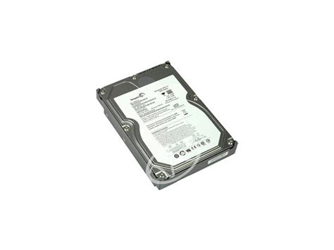 Disk Interno 1tb by Disk Interno 1 Tb Sata 3 3 5 Quot Hd 7200rpm 32mb Dvr Pc