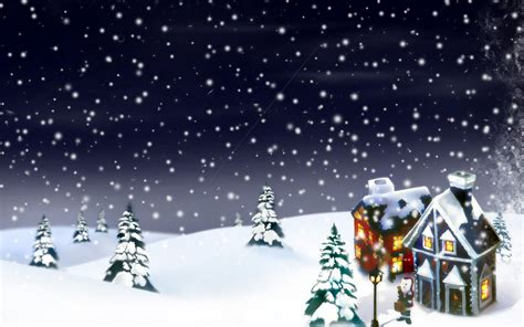 christmas wallpapers christmas wishes