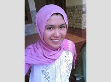 "Search Results for ""Jilbab Ngetot"" – Calendar 2015"