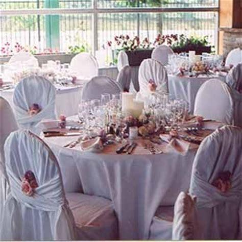 d 233 coration de salle et de table de mariage mariagetv