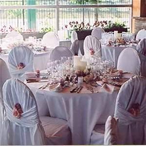 Musique Entrée Salle Mariage : d coration des tables de mariage le mariage ~ Melissatoandfro.com Idées de Décoration