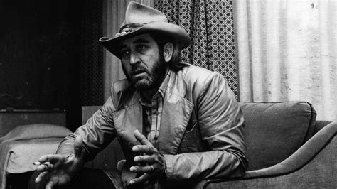 country  legend don williams dead