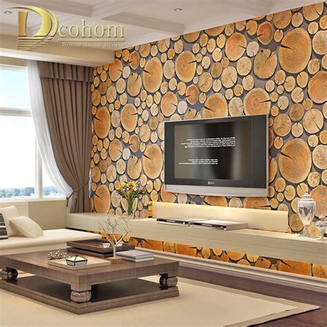 Classic Room Wallpapers by 43 Wallpaper For Living Room Walls Modern Silver Glitter
