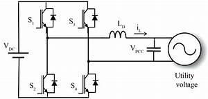 Gm Starter Solenoid Wiring Diagram