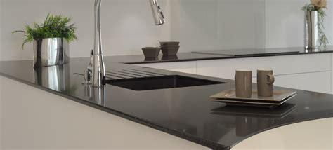 plan de travail cuisine quartz plan de travail cuisine en quartz plan de travail cuisine en quartz cramique planceram ce plan
