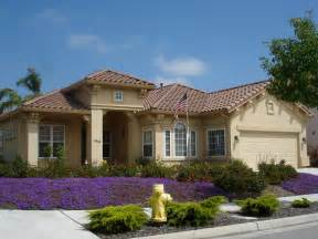 Yard House Long Beach Menu