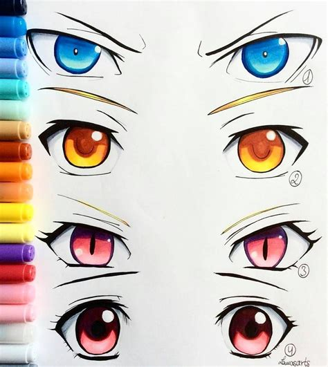 pin  ginny kelly  drawing   drawings anime