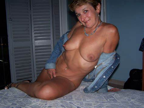 For Older Mothers Lovers Chubby Cous Disrobe And Receives Drilled