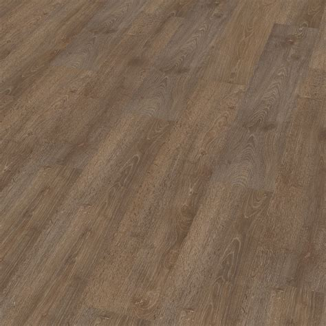 Elesgo Silver oak Laminate Wood   Contemporary   Laminate