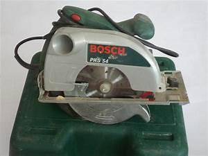 Bosch Pks 54 : faillite scie circulaire bosch pks 54 5 5670 mazee nord pas de calais belgique ~ Frokenaadalensverden.com Haus und Dekorationen