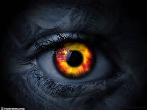 Halloween Contact Lenses Amazon by Amazing Wallpapers Free Download For Desktop Amp Mobile