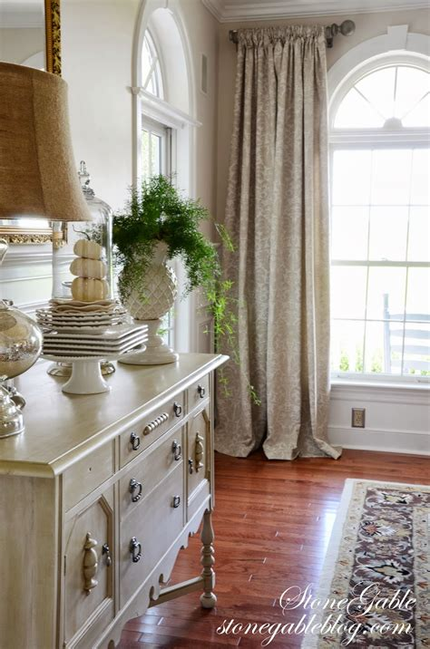room drapes living room curtains stonegable