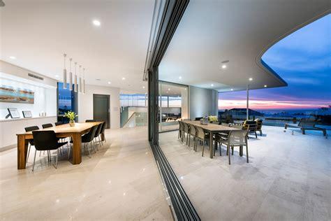 luxury homes interior design city house in perth australia