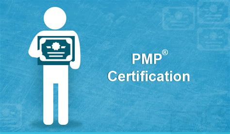 step  step pmp certification guide