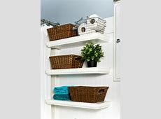 small bathroom storage baskets 28 images house by john
