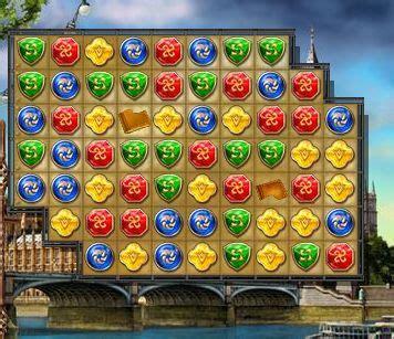 Jeux Fr Jeux Gratuits Jeux En Ligne Jeu Jeux De Puzzle Gratuit