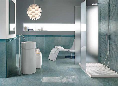 modern bathroom tiling ideas como decorar baños pequeños