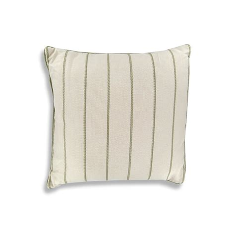 bahama montauck drifter 18 quot square pillow from