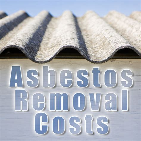 estimate  cost  asbestos removal gle