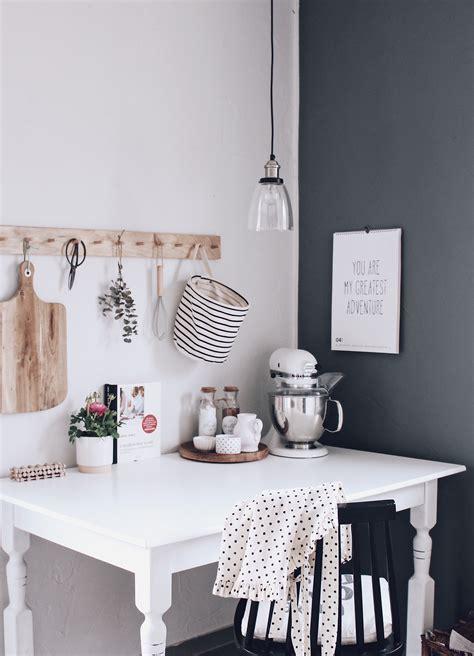 Küchen Streichen Ideen by K 252 Che Neu Gestalten Schnell Und Einfach Mit Tafelfarbe