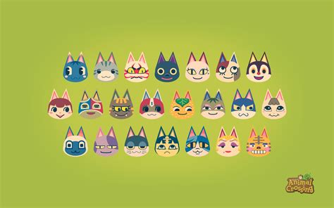 Animal Crossing New Leaf Wallpaper - animal crossing background 183 free cool high