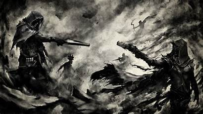 Destiny 4k Concept Forsaken Ps4 Dark Wallpapers