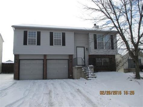 section 8 columbus ohio section 8 properties for rent in columbus page 5