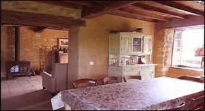 renovation maison de campagne aedis architecte d With renovation maison de campagne