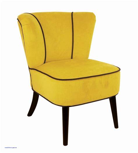 fauteuil crapaud avec accoudoir id 233 es de d 233 coration
