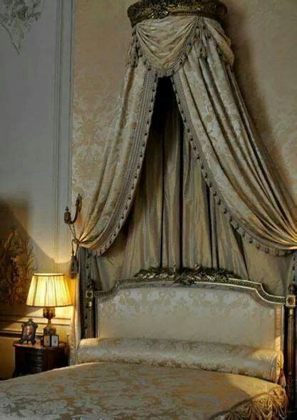 french bedroom classic elegance   bed crown bedroom decor bed crown canopy