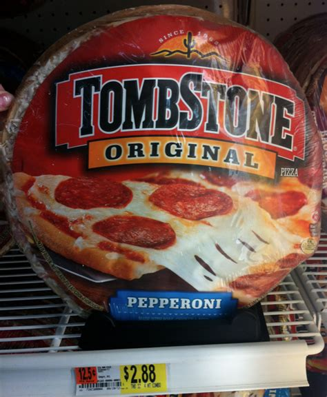 Best Pizza Coupons Ideas And Images On Bing Find What You Ll Love