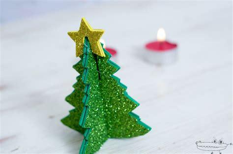 193 rbol de navidad 3d en goma eva navidad natale and natal