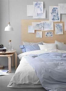 lampe chambre coucher fabriquer un pot de fleur de With chambre bébé design avec porte pots de fleurs à roulettes