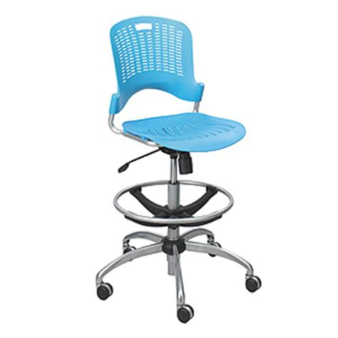 officemax extended height office chair safco sassy task chairs and extended height chairs