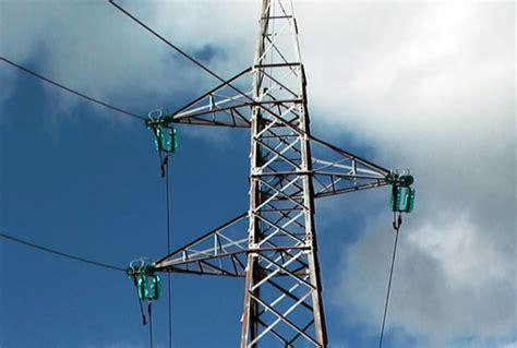 Traliccio Per Antenne - antenna 3 187 allarme confartigianato la cessione della